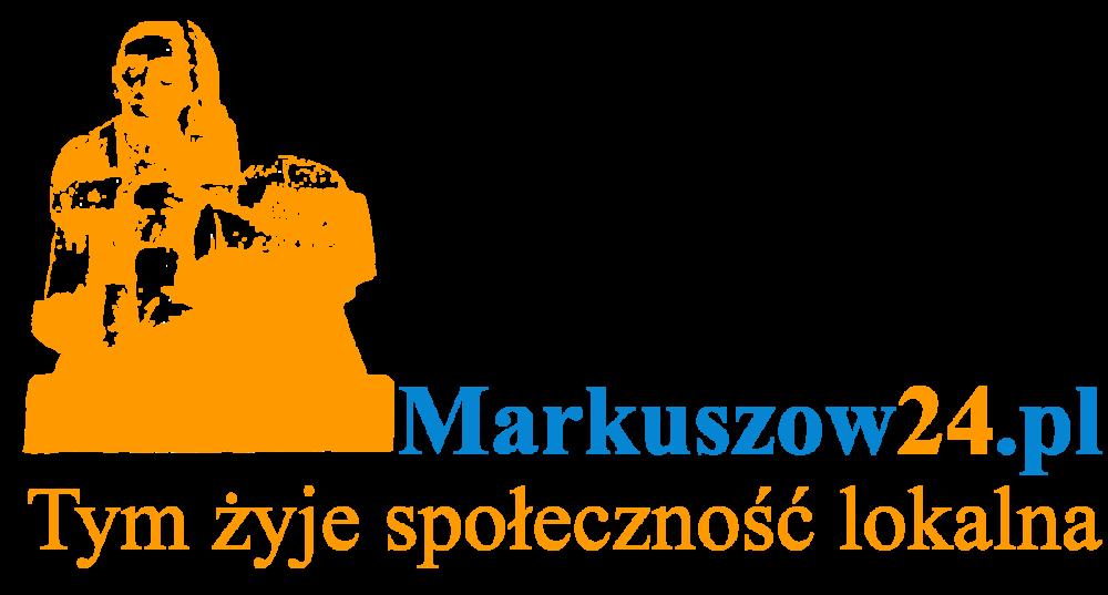 markuszow24.pl