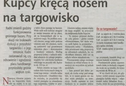 Wspólnota Puławska nr 7 (87) z dnia 17.02.2015 r.