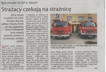 Wspólnota Puławska nr 16 (96) z dnia 21.04.2015