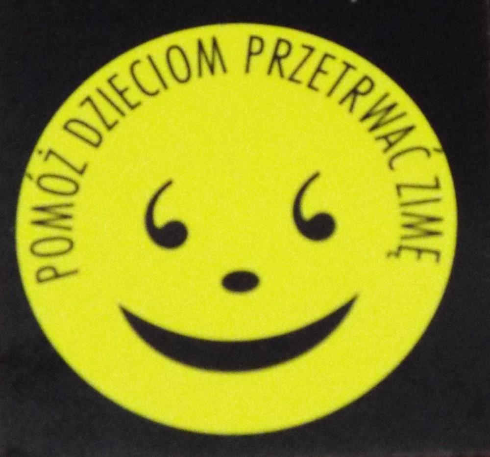 ikona pdpz