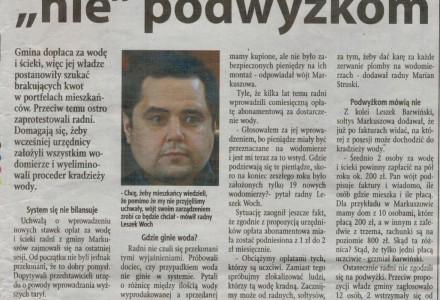 Wspólnota Puławska nr 46 (126) z dnia 17.11.2015