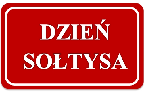 soltys