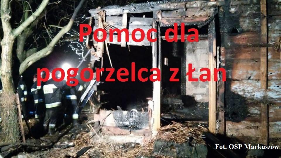 ikona-pogorzelec1