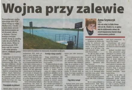 Wspólnota Puławska nr 24 (156) z dnia 14.06.2016