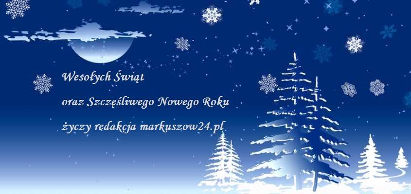 christmas-card 2016