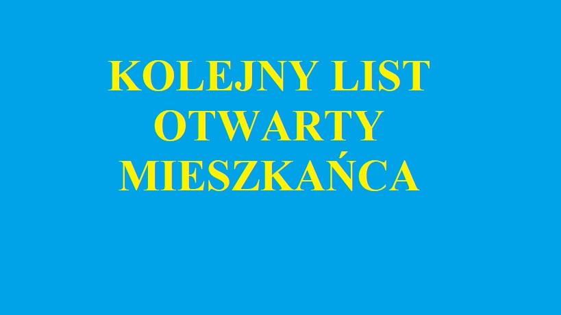 list 2 (2)