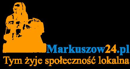 Oświadczenie Wydawcy portalu markuszow24.pl