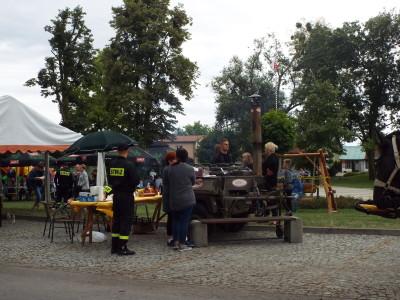 DSCF8100