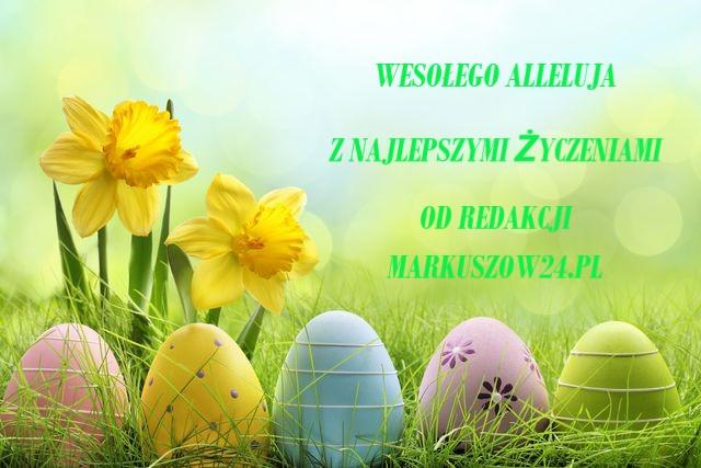 Wielkanoc-2014-wydatki-Polakow-135113-640x640