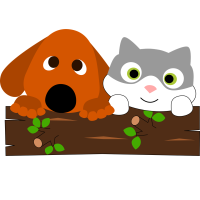 Psi fryzjer, groomer, strzyżenie psów - Markuszów